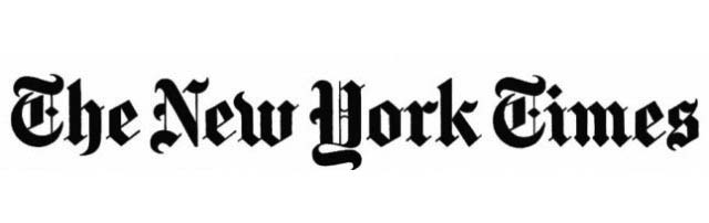 New-York-Times-Logo-1