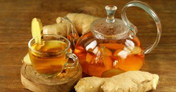 bigstock-beverage-tea-with-ginger-and-f-72518758