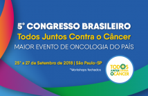 banner-site-mobile-padrao-01
