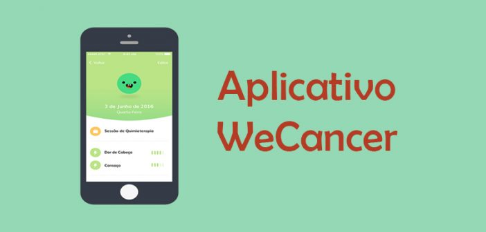 app we cancer site